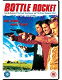 Bottle Rocket [Import anglais]