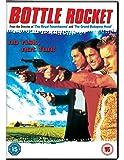Bottle Rocket [DVD]