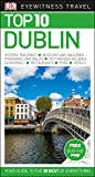 DK Eyewitness Top 10 Dublin (Pocket Travel Guide)