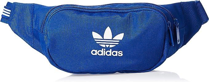 adidas Essential Cbody Cinturón de Deporte, Unisex Adulto, Collegiate Royal, NS: Amazon.es: Deportes y aire libre