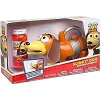 Slinky -  Köpek Baloncuk Makinesi (Alex Brands 2259TL)