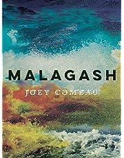 Malagash