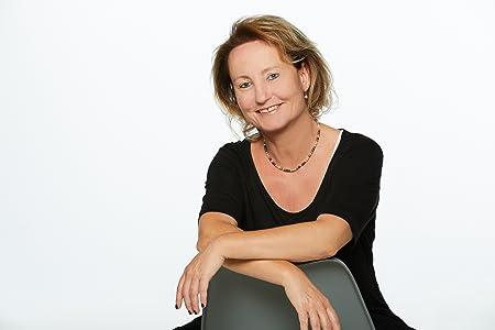Ursula Eder