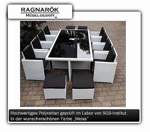 Ragnarök möbeldesign