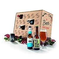 Laithwaites Wine - Craft Beer Advent Calendar 17