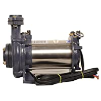 Aquaforce 1.5 HP Open Well Submersible Pump For 115 Feet