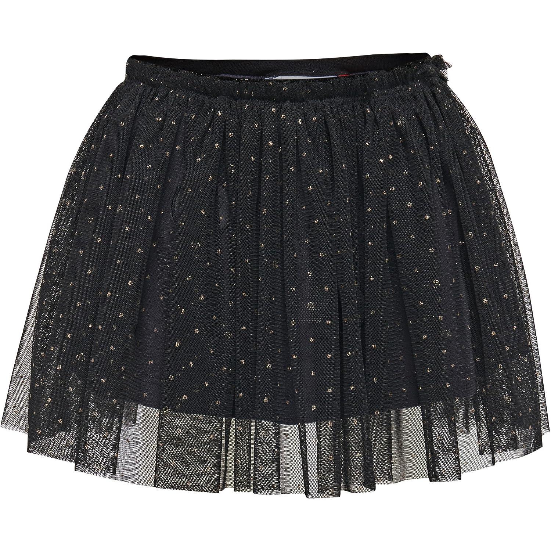 Lego Wear Baby Girls' Skirt 19740