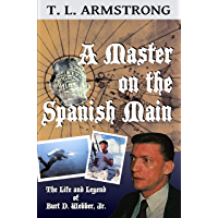 A Master on the Spanish Main