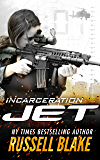JET - Incarceration: (Volume 10) (English Edition)