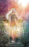 Sacred Silence: A Grey Wolves Series Novella