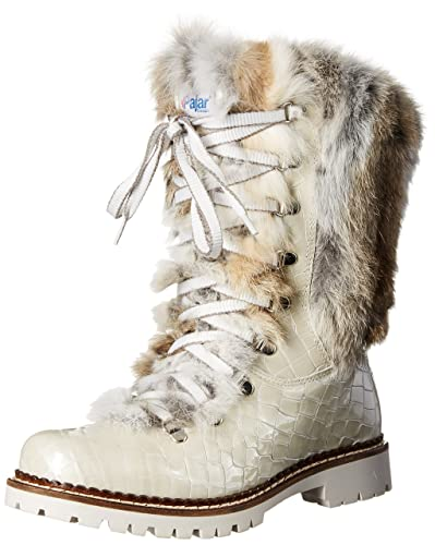 Womens Pajar Women's Amina Boot Outlet Online Shop Size 40