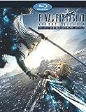 Final Fantasy VII: Advent Children (Complete)