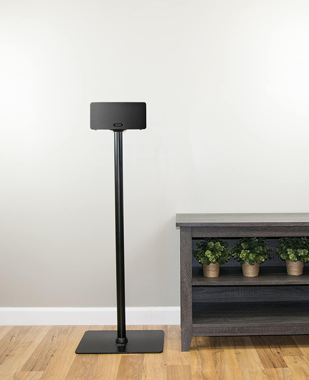 Sonos Play 3 Angebot Finest Flexson Desktop Stand For
