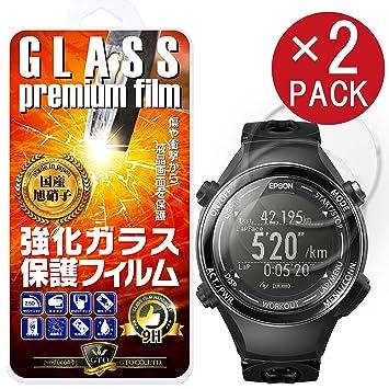 899a5a2172 Amazon   【2枚セット】【GTO】[エプソン リスタブルジーピーエス]EPSON ...