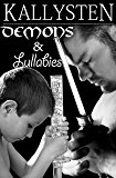 Demons and Lullabies (The Demons Age)