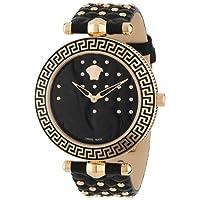 Versace - Womens Watch - VK7030013