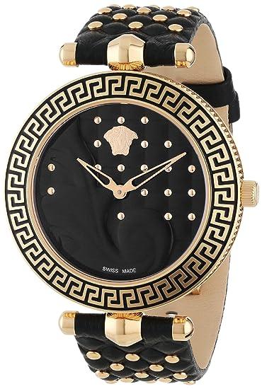 Reloj - Versace - para Mujer - VK7030013