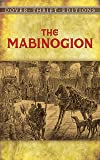The Mabinogion (Dover Thrift Editions)