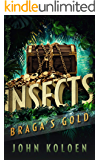 Insects: Braga's Gold