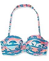 Beachlife Damen Bikinioberteil Remy-ann
