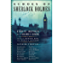 Echoes of Sherlock Holmes: Stories Inspired by the Holmes Canon