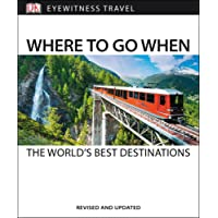 Where to Go When the World's Best Destinations