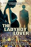 The Ladbyboy Lover
