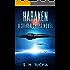 Haraken (The Silver Ships Book 4)