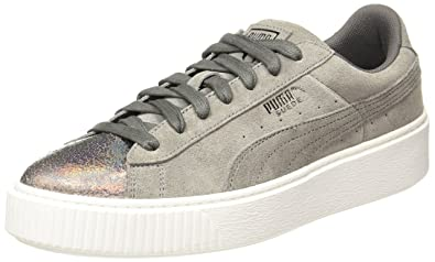 Puma Women s Sneakers  Buy Online at Low Prices in India - Amazon.in 8ec544827c