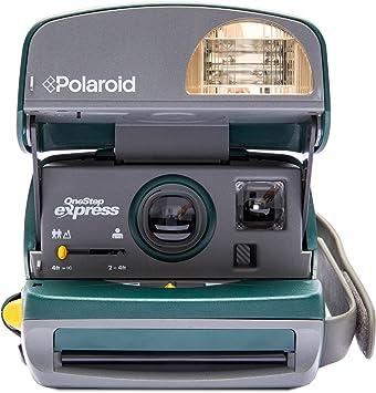 Polaroid Originals 4726 product image 5