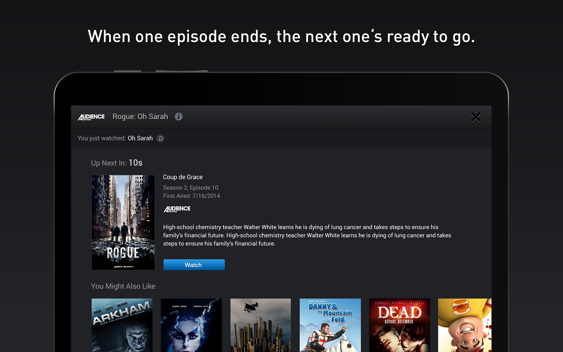 Toy App For Kindle Fire : Amazon directv for fire tablets appstore android