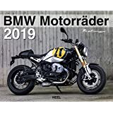 bmw r69s in schwarzweiss wandkalender 2019 din a4 quer. Black Bedroom Furniture Sets. Home Design Ideas