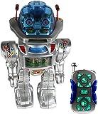 Planet of Toys Intelligent Robot For Kids, Children