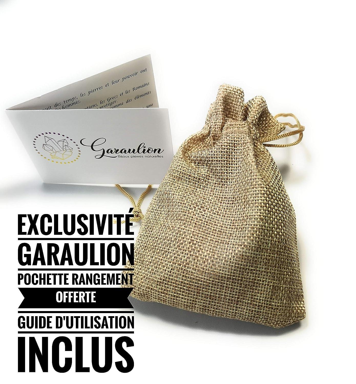 Garaulion