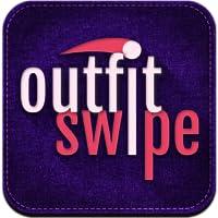 Outfit Swipe - Fashion app