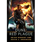 Dune: Red Plague: A Tale of the Schools of Dune (Great Schools of Dune)