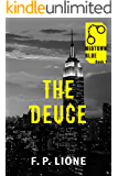 The Deuce (Midtown Blue Book 1)