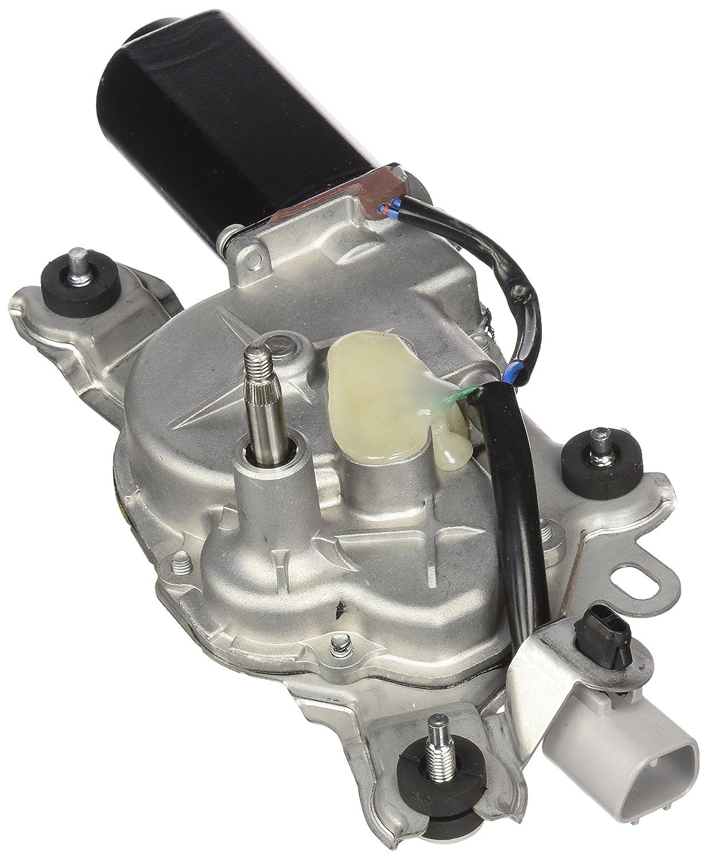 Genuine Toyota (85130 - 35080) Motor para limpiaparabrisas Asamblea ...
