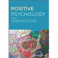 Positive Psychology: An International Perspective