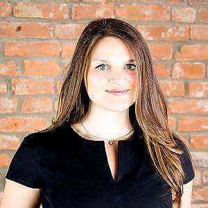 Stephanie Ockerman