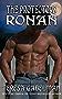 Ronan (The Protectors Series) Book #12