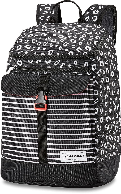 najniższa cena sportowa odzież sportowa przyjazd Dakine Women's Nora Pack: Amazon.ca: Sports & Outdoors