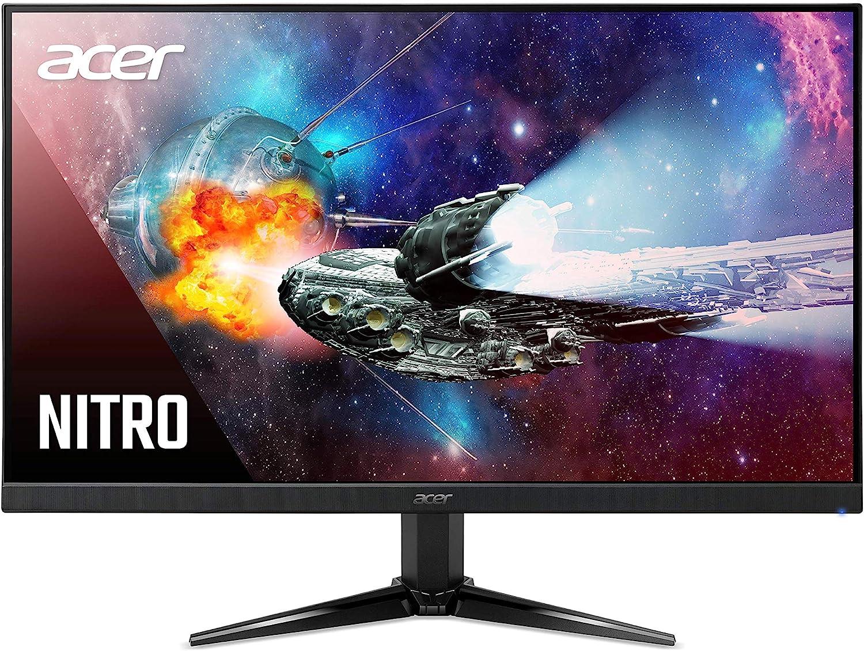 Acer Nitro QG241Y Pbmiipx 23.8