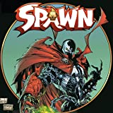 : Spawn (Issues) (Reihe in 44 Bänden)