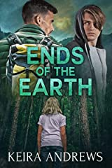 Ends of the Earth Kindle Edition