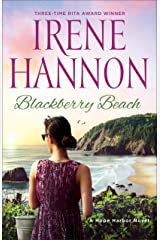 Blackberry Beach: A Hope Harbor Novel Kindle Edition