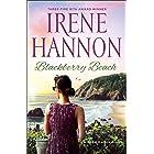 Blackberry Beach: A Hope Harbor Novel