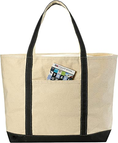 Peter Ording beach bag Canvasbag Surfer Pool Tote Canvasbag St