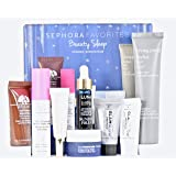 Sephora Favorites Beauty Sleep Skincare Night Set 2017