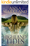Highland Tides (Caledonia Chronicles Book 2)